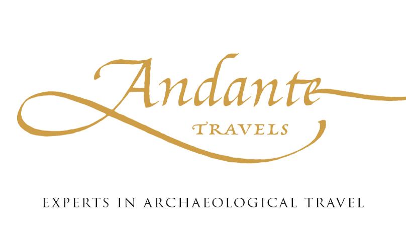 Andante Travel