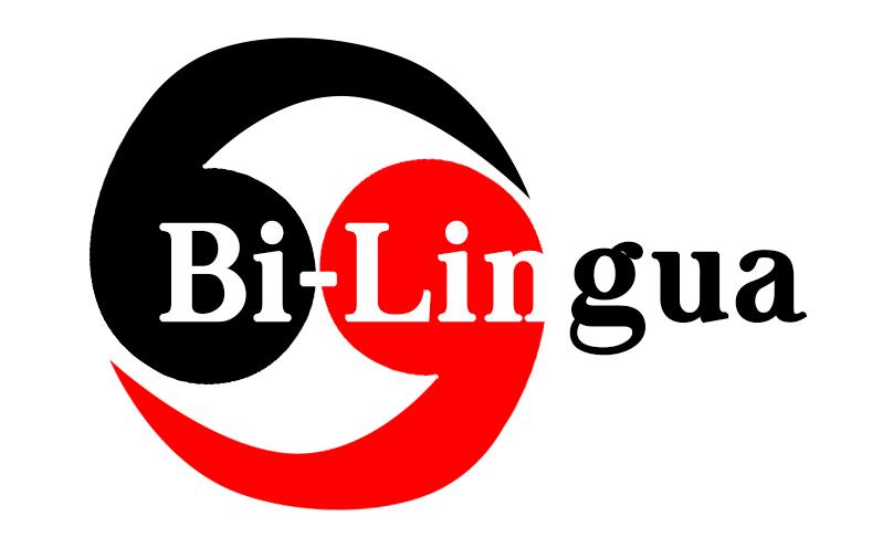 Bi-Lingua
