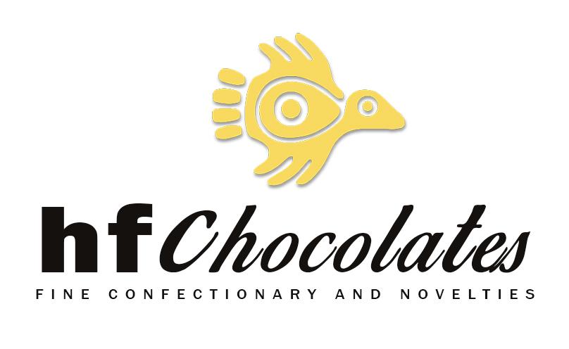 HF Chocolates