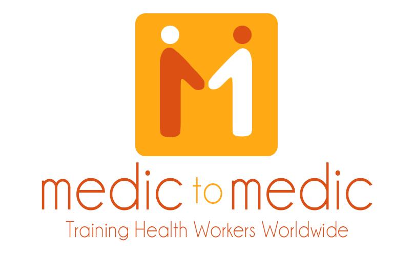 Medic to Medic