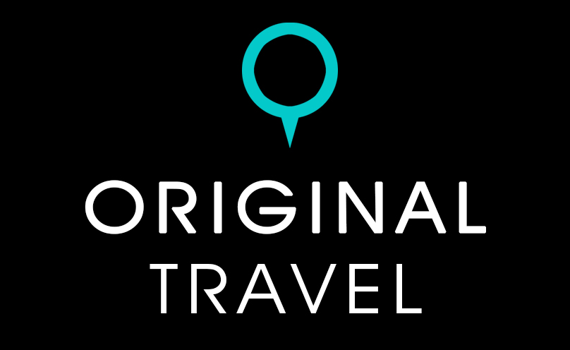 Original Travel