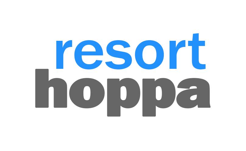Resort Hoppa
