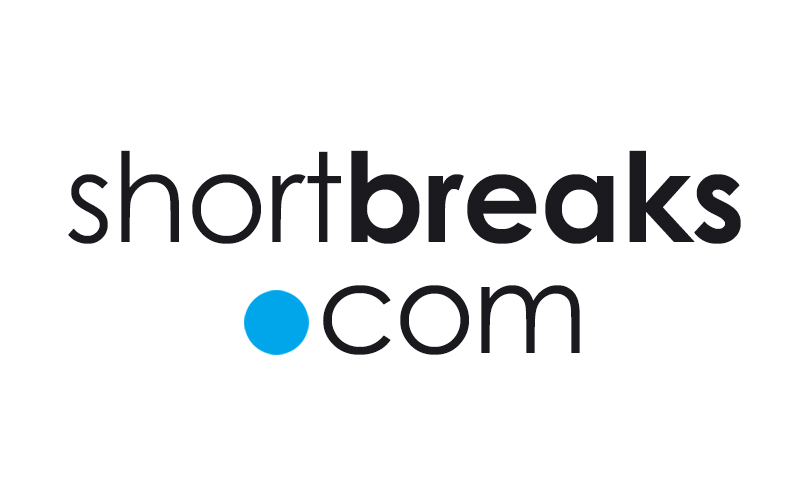 ShortBreaks.com