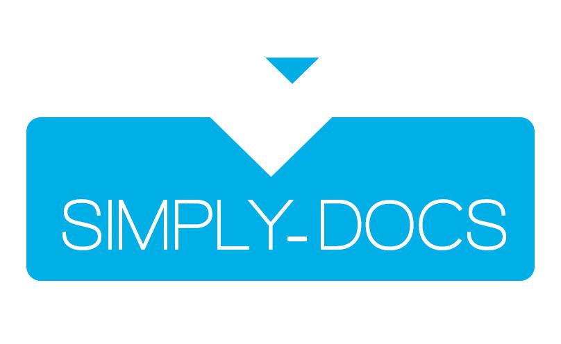 Simply Docs