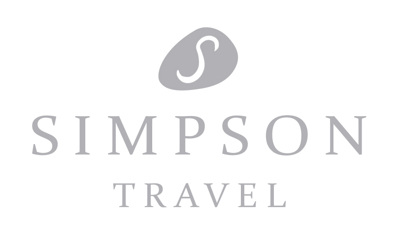Simpson Travel