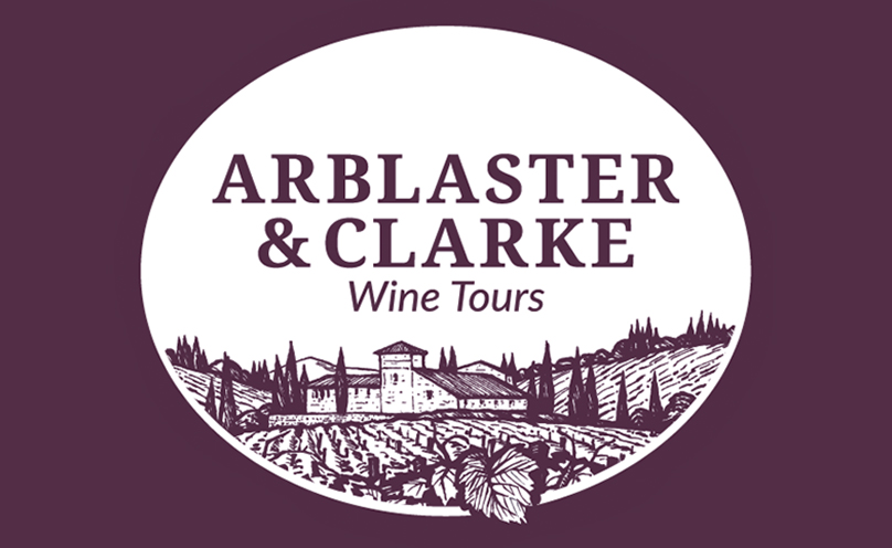 Arblaster and Clarke Wine Tours
