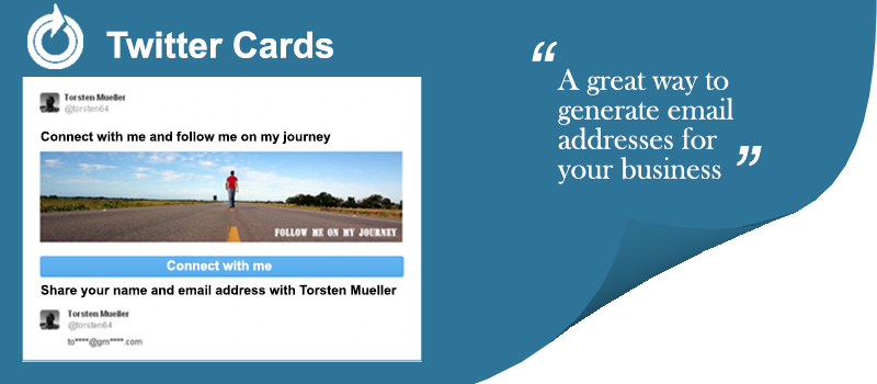 twitter cards text edit 2
