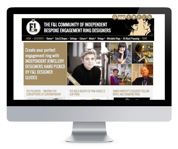 FL-desktop