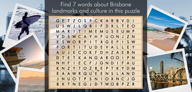 wh-brisbane-puzzle-3