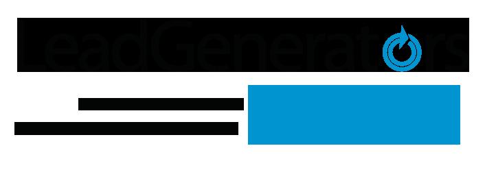 LeadGeneratorsDigital